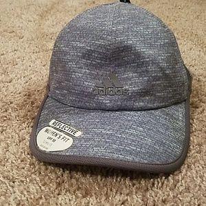 Adidas Hat OS